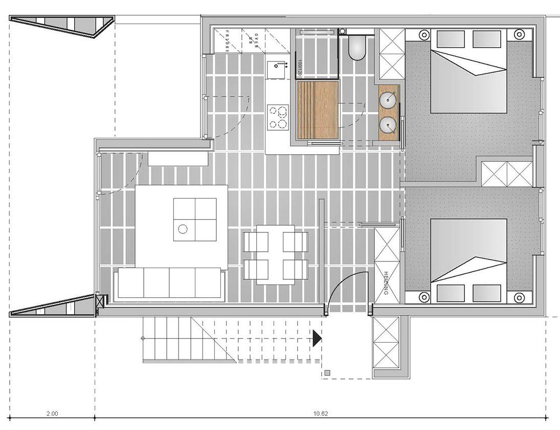 villaswinterberg 24 luxe design villa�s en appartementen